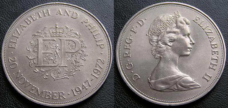 Продать монету elizabeth 2 памятные монеты fifa 2018