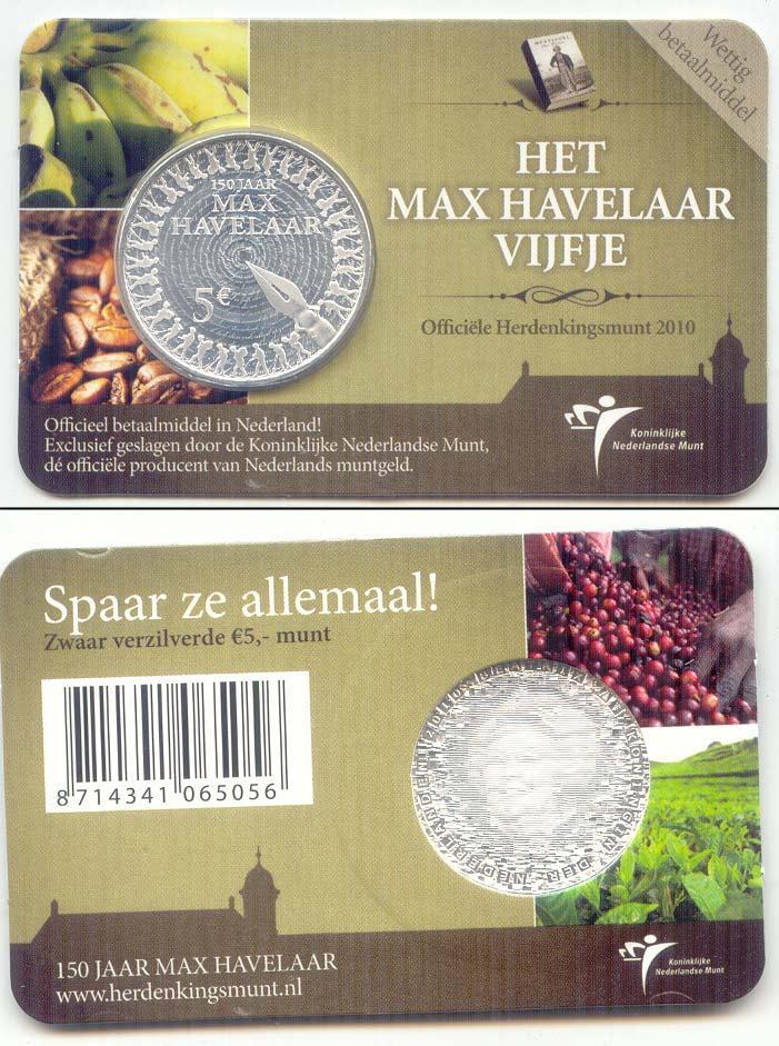 Евро 2010 нидерланды макс хавелаар