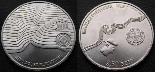 Евро 2008 португалия unesco