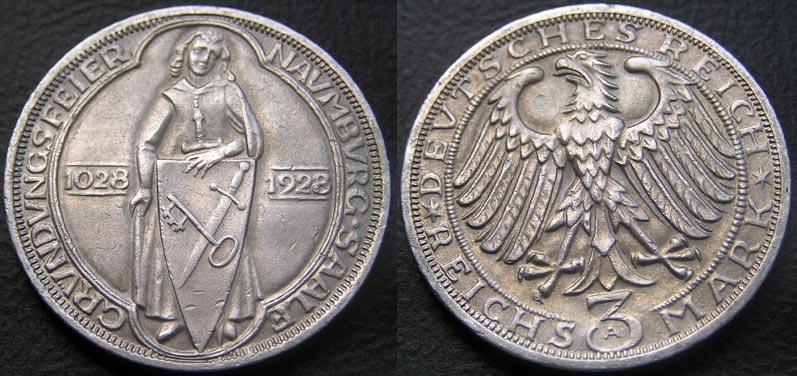 Марки 1928 a