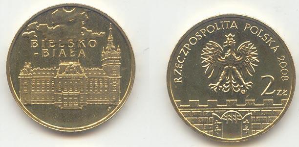 После 1991 монеты мира копии монет