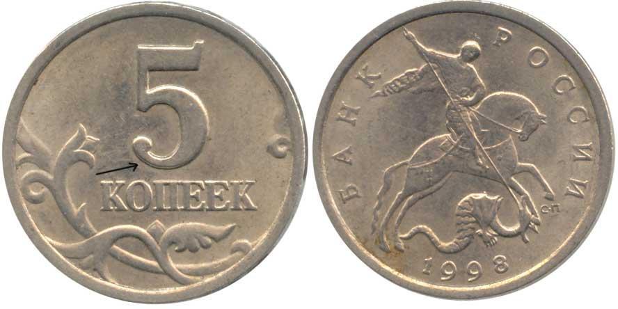 SALE COINSS, интернет магазин монет ссср ценник серебряные монеты ...