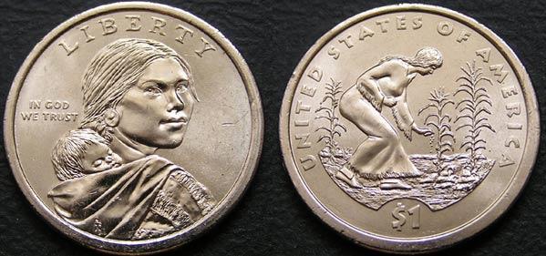 Купить юбилейный доллар 10 рублей казань 2013 цена