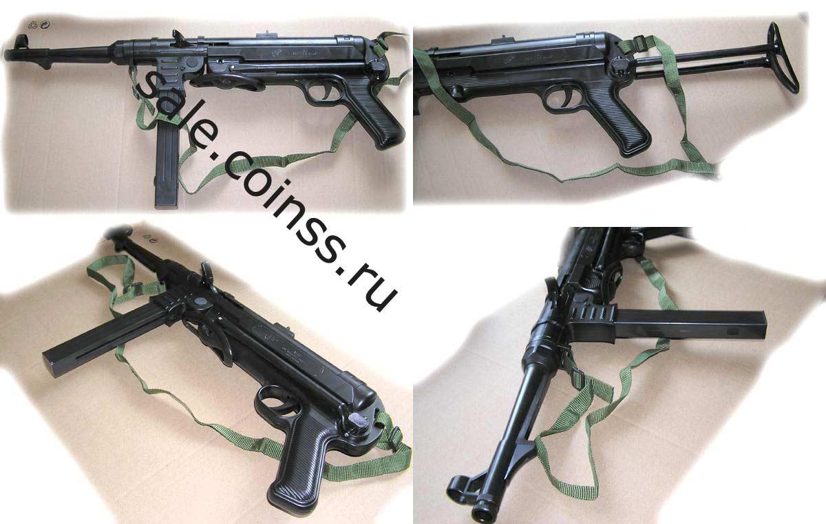 SALE COINSS Подарки для мужчин Cувенирное оружие купить Пистолет ...