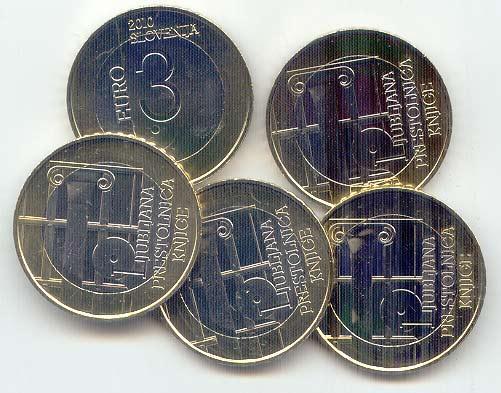 Купить 2 евро роллами стоимость монет ссср 100 рублей 1993